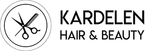 Kardelen Hair & Beauty